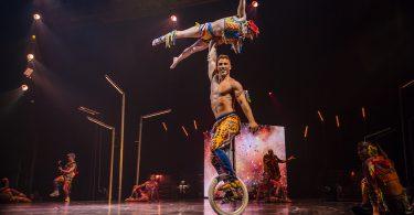 Cirque-du-soleil-VOLTA-roamilicious-best-things