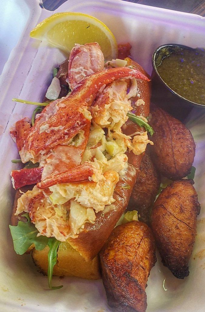 Atlanta-lobster-roll-Chiringa