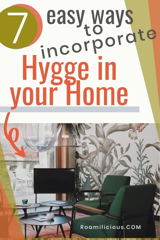 Hygge-home-design-tips-roamilicious