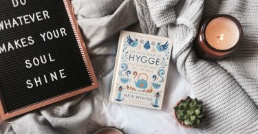 Hygge-home-dream-roamilicious