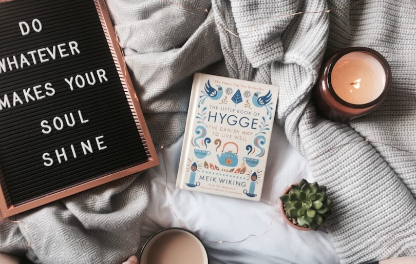 Hygge-home-dream-roamilicious