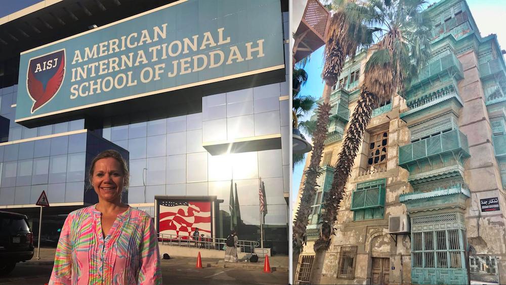 American-travel-saudi-arabia-roamilicious