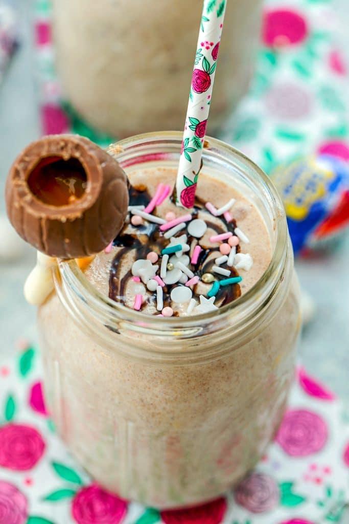 Cadbury-Egg-Milkshake-roamilicious