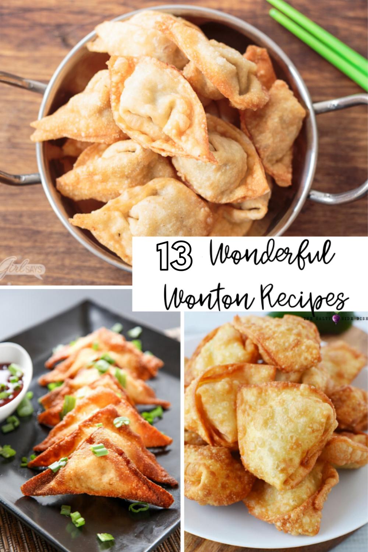 best-collection-wonton-recipes-roamilicious