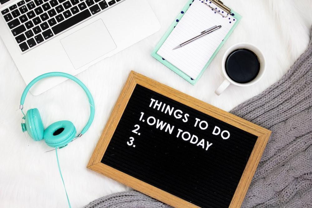 to-do-list-work-from-home-roamilicious