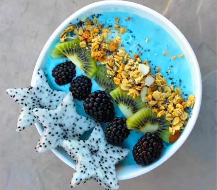 blueberry-best-smoothie-recipe-roamilicious