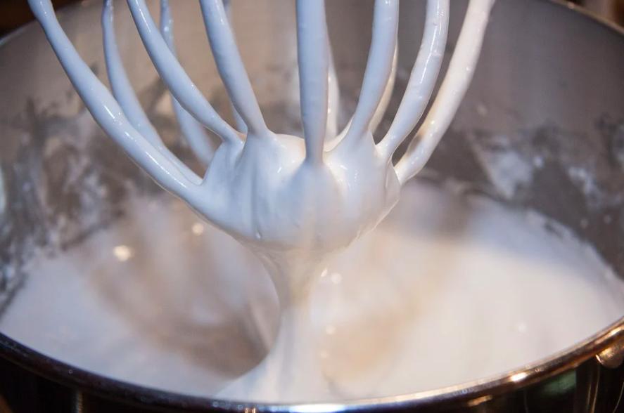 milk-bread-paste-roamilicious