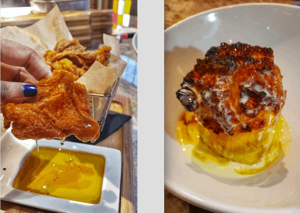 best-restaurants-alpharetta-roamilicious