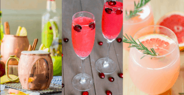 best-summer-mocktail-recipes-roamilicious