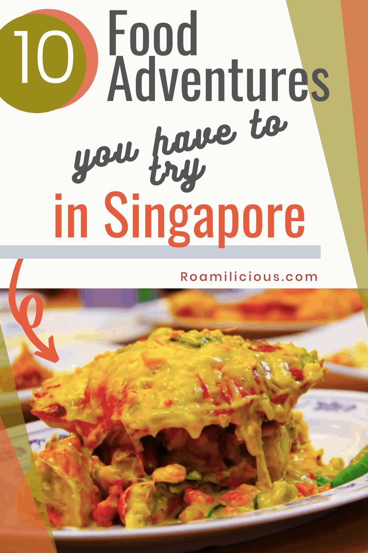 food-adventures-singapore