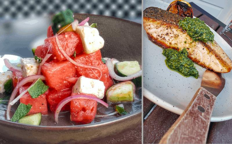 where-are-best-restaurants-alpharetta