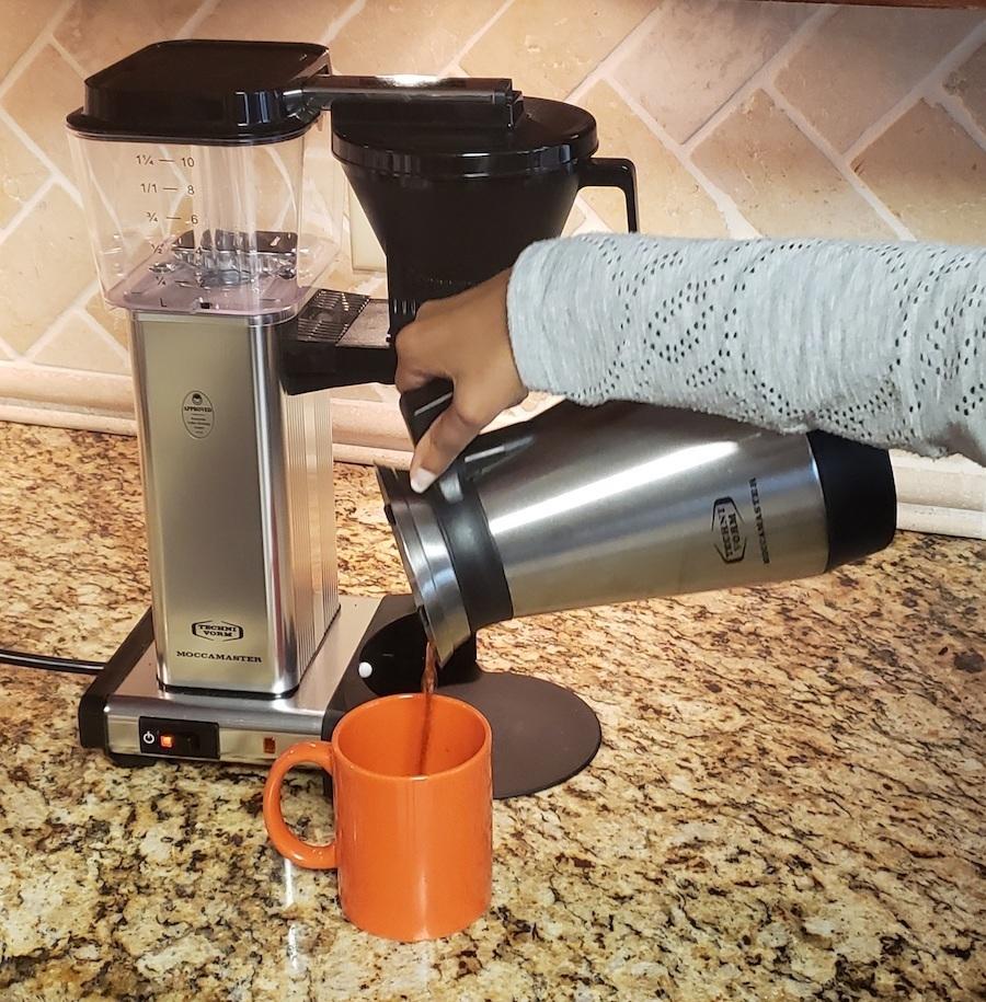 Moccamaster-coffee-pot-roamilicious
