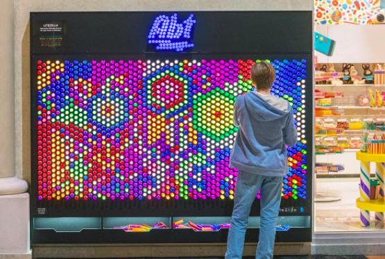 abt-store-visit-roamilicious