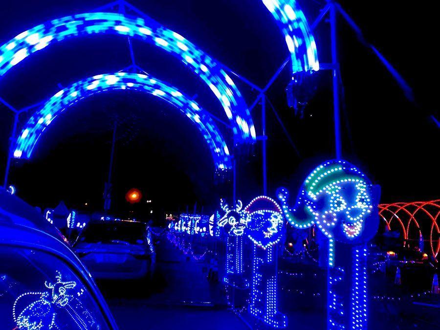 christmas-lights-atlanta-ga-kids