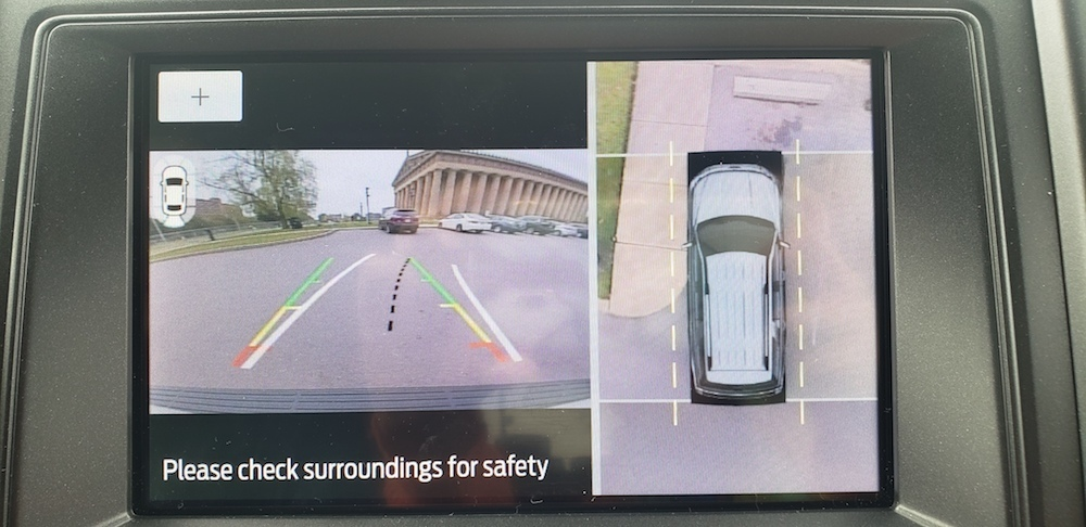 ford-expedition-backup-camera-feature-roamilicious