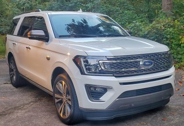 ford-expedition-best-features-roamilicious