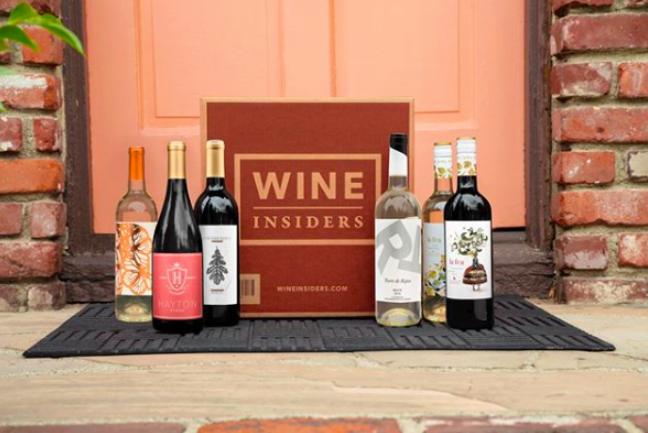 wine-insiders-subscription-box-gift
