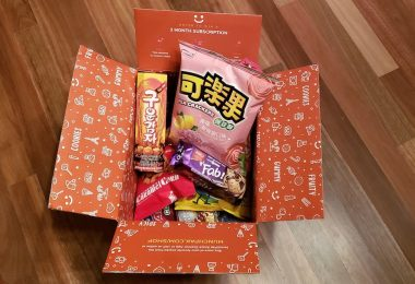 best-food-subscription-boxes-roamilicious