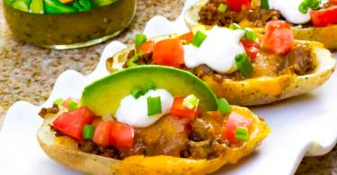 easy-mexican-dinner-recipe-roamilicious