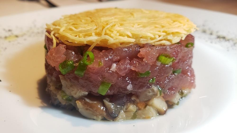 Kyma-buckhead-atlanta-tuna