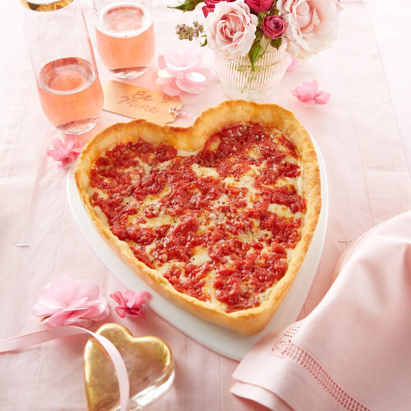 www.tastesofchicago.com