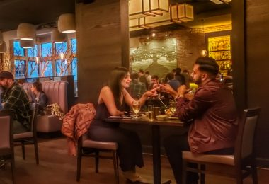 oku-restaurant-review-date-night-roamilicious