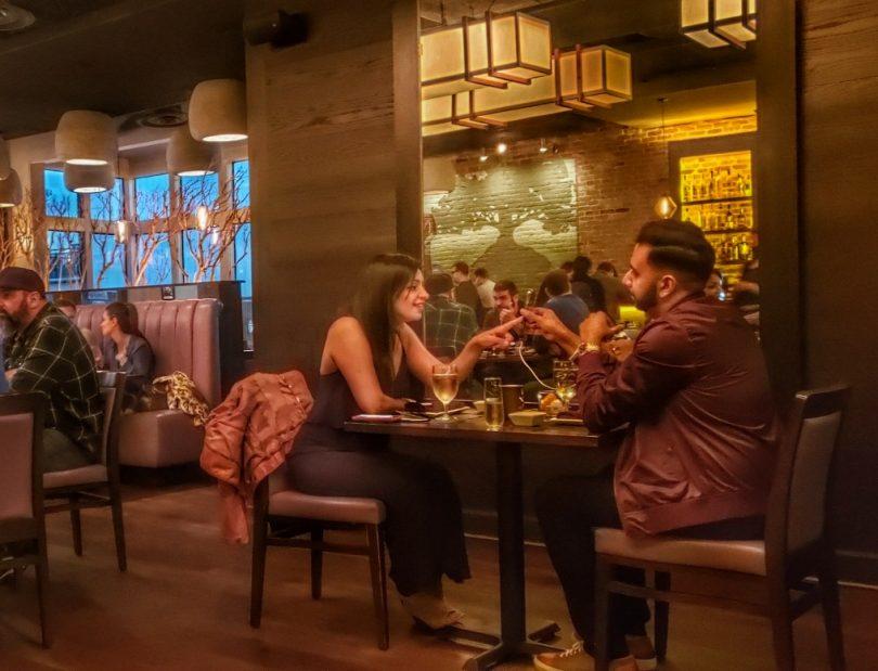 oku-restaurant-review-date-night-roamilicious