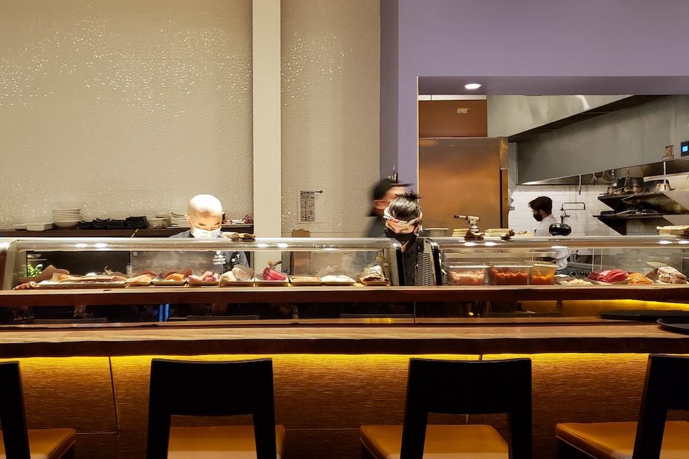 sushi-chef-oku-atlanta-best-sushi-roamilicious