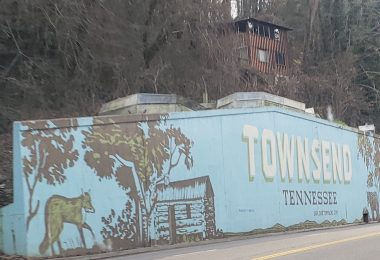 townsend-TN-smoky-mountain-cabin-roamilicious