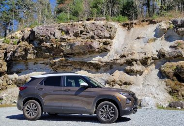chevy-trailblazer-2021-review-roamilicious