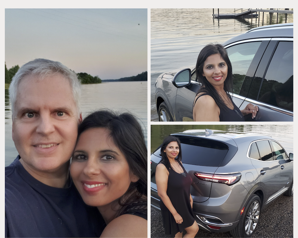 2021-buick-envision-road-trip
