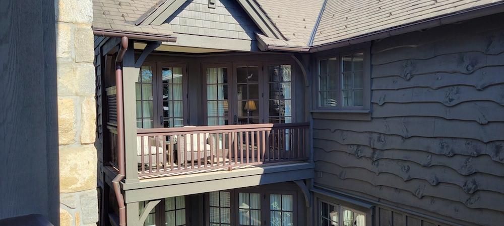 Highlands-hotel-Old-EdwardsInn-cottage-review