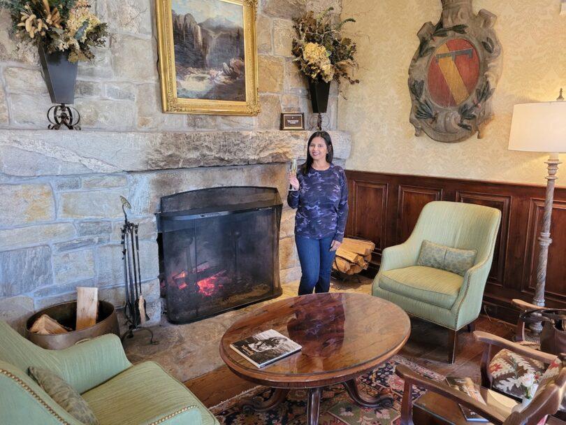 highlands-nc-luxury-hotel-roamilicious