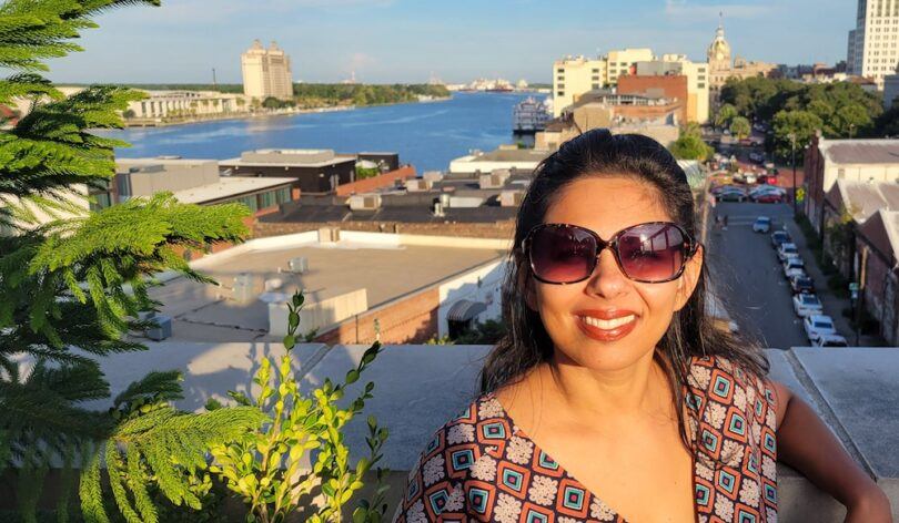best-rooftop-bars-savannah-roamilicious