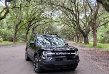 ford-bronco-2021-review